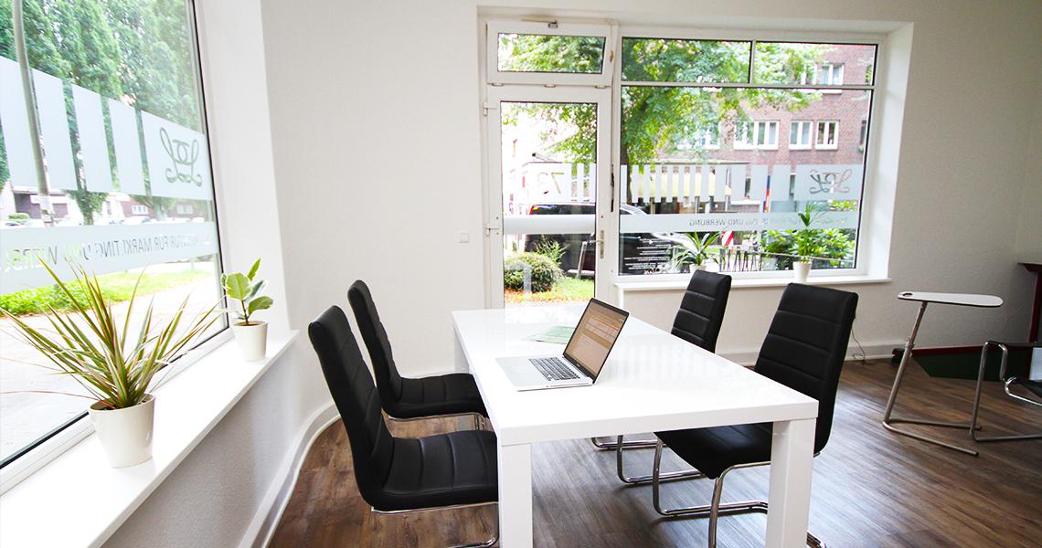 unfall lackier zentrum neubauer service point kundencenter hamburg. Black Bedroom Furniture Sets. Home Design Ideas