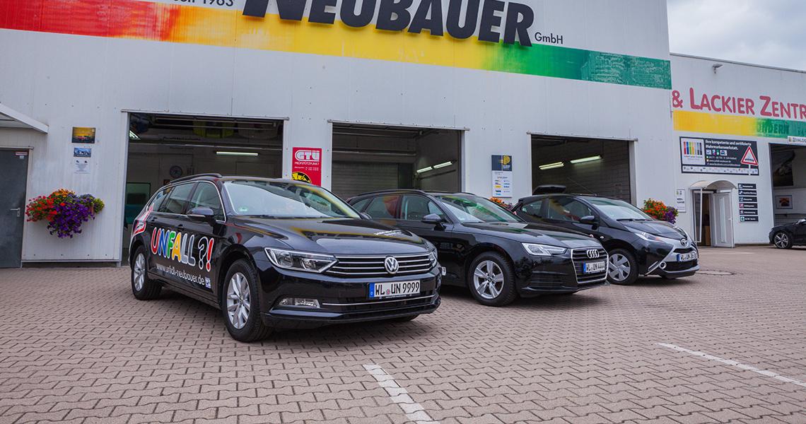 ersatzfahrzeuge-unfall-und-lackierzentrum-neubauer-05