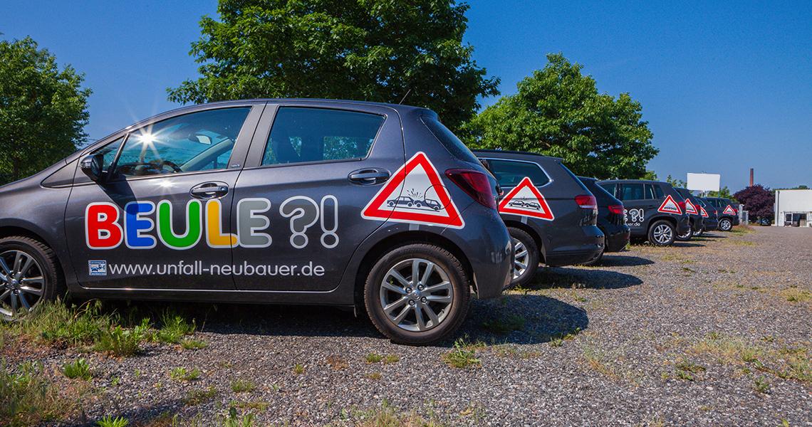 ersatzfahrzeuge-unfall-und-lackierzentrum-neubauer-07