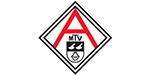 MTV Ashausen Handball - 2. Damen