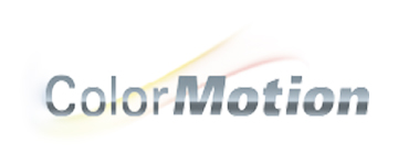 Color Motion - Glasurit GmbH