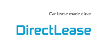 Direct Lease