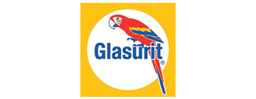 Glasurit Classic Car Colors