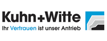 Autohaus Kuhn + Witte