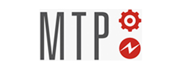 MTP mind the process GmbH
