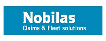Nobilas Claims & Fleet solutions GmbH
