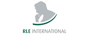 RLE International - Engineering Excellence. Worldwide.