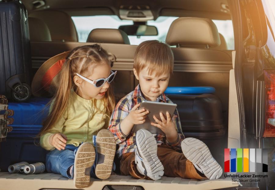 weihnachtsurlaub reisen mit kindern. Black Bedroom Furniture Sets. Home Design Ideas
